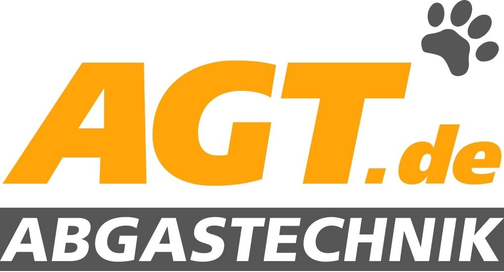 AGT - BITBURG